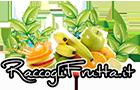 Raccogli La Frutta